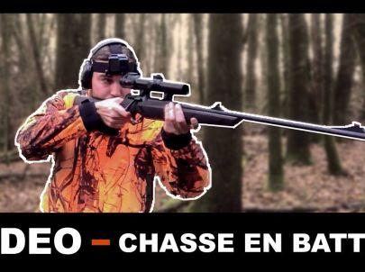 On se retrouve pour une saison de chasse en battue. Peu de prélèvements cette saison en raison de nos différents changements professionnels. Mais nous vous avons tout de même concocté quelques scènes de vidéos de chasse. Bonne vidéo.