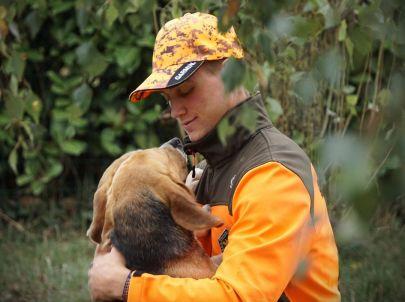 Ces instants ont autant d'importance que l'action de chasse en elle même, êtes vous d'accord ?