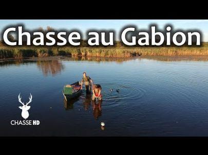 Carnet de Chasse EP1 : Chasse au Gabion dans le Sud - Chasse HD